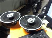 MEMPHIS AUDIO Car Speakers/Speaker System 15-PRC5